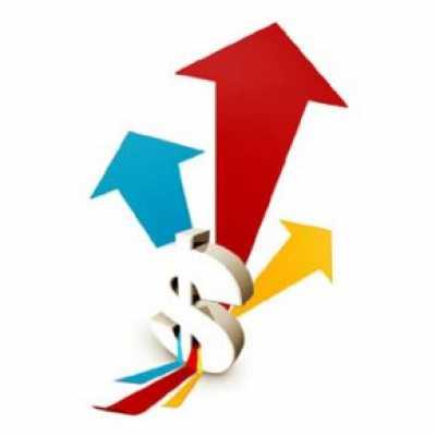Действенная покупка ссылок для продвижения веб-сайтов в Yandex'е и Гугл