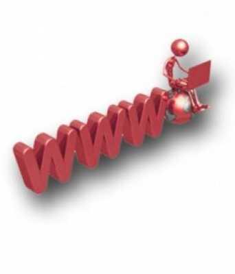 Верный подбор домена по ключевикам для улучшения позиций веб-сайта