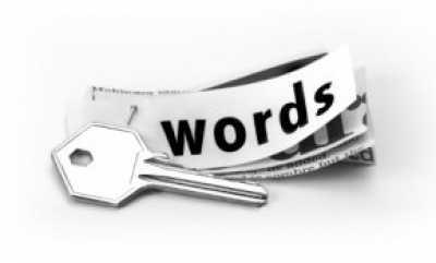 Действенный поиск ключевиков для высококачественного продвижения страниц