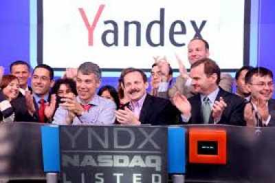 Yandex стал «дешевле»?
