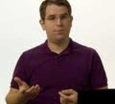 Зачем главен PR для поиска в Гугл ? Советы управляющего группы Гугл Webspam .