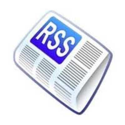 RSS сборники — выгода либо вред для продвижения?