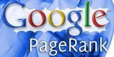 Обновление Гугл PR  27.06.2011