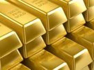 Не веруйте басням «О золотых безвозмездных горах».