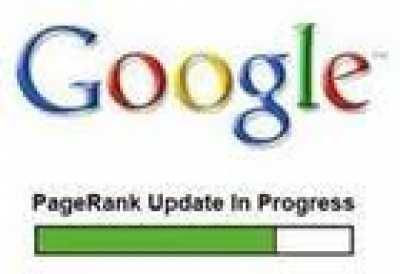 Состоялось то, что длинно ожидали. Гугл провёл «update» PR, ежели это можнож так именовать.