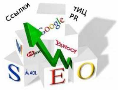 Для чего необходимо инспектировать свойства собственного веб-сайта ?