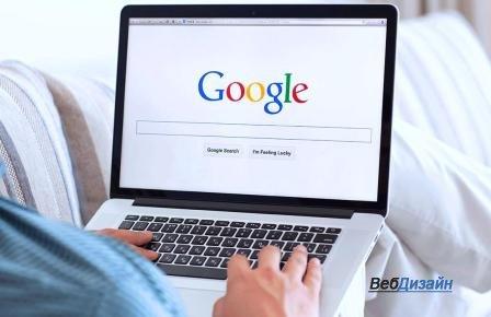 Зачем нужен PR для поиска в Гугл? Советы директора компании Webspam