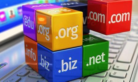 Обзор сервиса проверки доменов WebNames