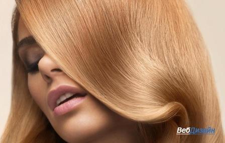 Польза и вред ботокса для волос