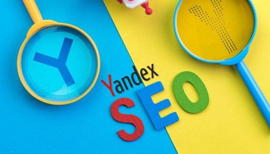 """Как правильно вести рекламную кампанию в """"Яндексе"""""""